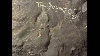 Watch Young Gods Did You Miss Me video