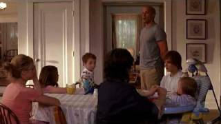 MOVIE The Pacifier