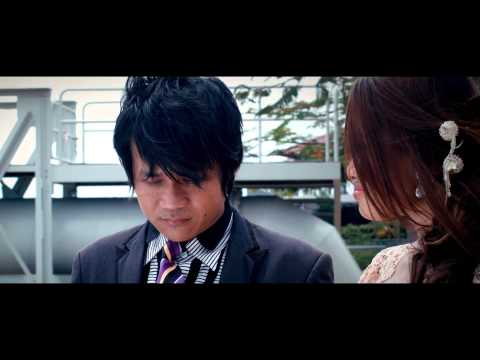 LDpicture Trailer Silly son in law, កូនប្រសាឡឺកឺ