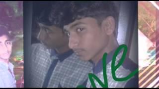 New bangla song 2016 koto sohoje