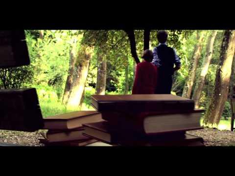 """""""Il Giardino Incantato di Frederick Stibbert"""" Teaser Trailer"""