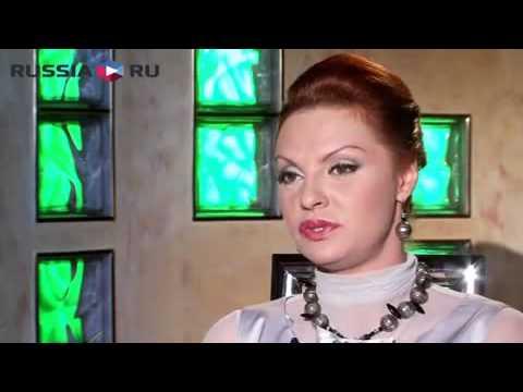 Главные мужские ошибки в отношениях. Наталья Толстая.