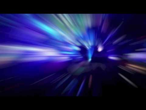 download lagu Imaginarium Live  Psychedelic Circus Festival 2017, Germany gratis