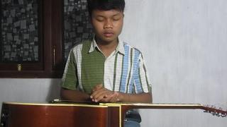 download lagu Bimbo - Noah Sajadah Panjang By Sholam Fingerstyle gratis