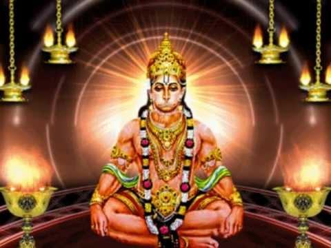 Duniya Chale Na Shri Ram Ke Bina Ram Ji Chale Na Hanuman Ke...