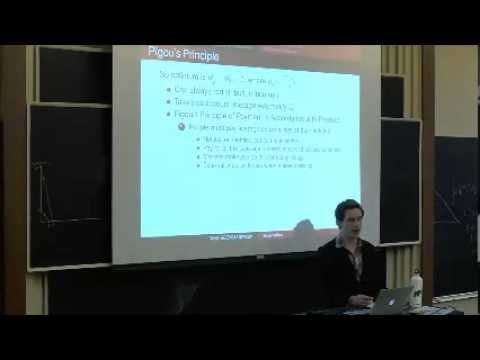Econ 242 Lecture 6 Part 1