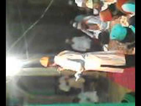Naat Sharif - Usman Harun Razvi Panjatan Ke Wasile Indian Naat Khawan Udaipur Rajasthan +91-99502765 video