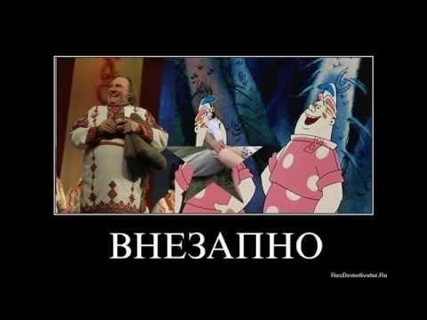 Юмор.tv