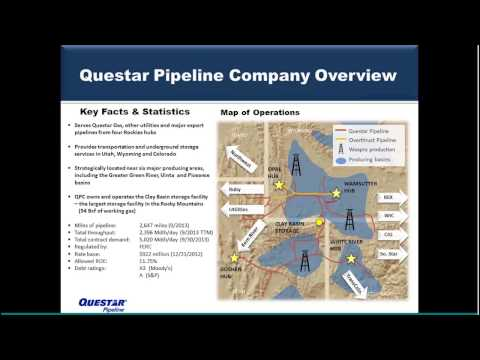 Economics of Midstream Oil and Gas Pipelines