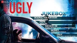 download lagu Ugly  Jukebox  Anurag Kashyap  Ronit Roy, gratis