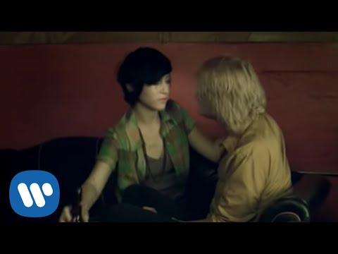 Bloc Party - The Prayer (video)