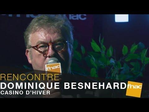 Vidéo de Jean-Pierre Lavoignat