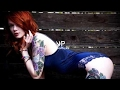 Trance Female Vocal Trance Voices In My Head 122 HD mp3