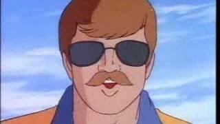 Best of G.I. Joe PSAs