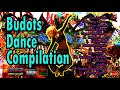 Budots Non Stop Dance Compilation