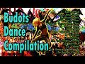 Budots Non Stop Dance Compilation 2018