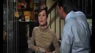 Wait Until Dark (1967) - Official Trailer