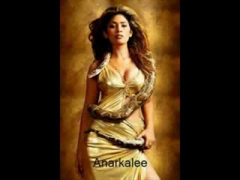 Anarkalee Akarsha Sri Lanka Anarkali - Pics Collection video