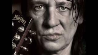 Maciej Maleńczuk Psychodancing 2 Medley Wiązanka Najpiękniejszych Melodii
