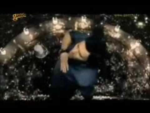 Gökhan Tepe - Vur (hit) 2009 Translated [english Subtitle] video