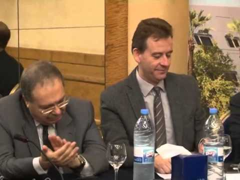 Towards a Roadmap for Sustainable Cities in the MENA Region - Introduction