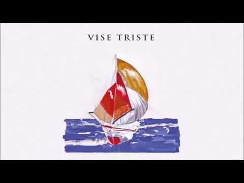 Kazi Ploae - Psh (Vise Triste)