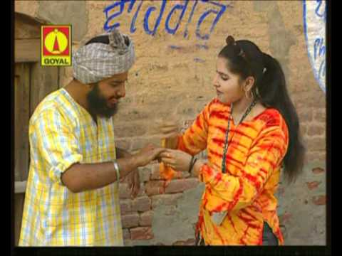 punjabi-tappecompetetion-in-punjabi-wedding.html