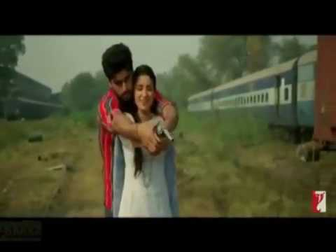 PARESHAAN ISHQZADE NEW BOLLYWOOD SONGS HD VIDEO....FT Shalmali...