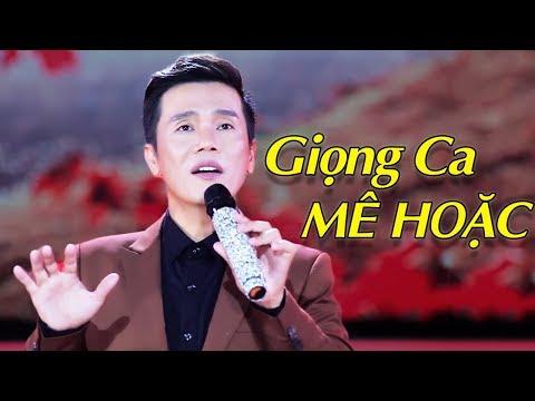 LK Ở Hai Đầu Nỗi Nhớ | Nhạc Vàng Trữ Tình Hay Tê Tái | GIỌNG CA MÊ HOẶC Lê Minh Trung