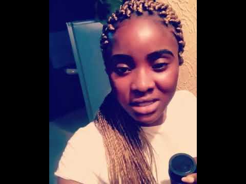 Olamide - WO beat by Mamanivia