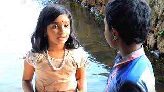 Manjurukum Kaalam I Episode 122 - 05 August 2015 I Mazhavil Manorama