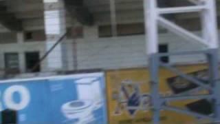 13.Wankhede Stadium