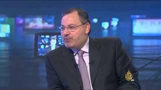 أحمد عبدالرحمن : 90% من التغييرات التي جرت في قيادات الإخوان بمصر جاءت بالشباب