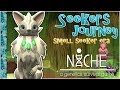 Download New Genes, New Responsibilities! • Niche: Seeker's Journey - Episode #8 in Mp3, Mp4 and 3GP