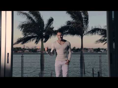 Jose Ignacio - Arrepentido (Video Oficial)