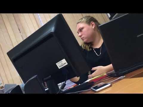 Сотрудница ОПС СК РФии боится общения с гражданином СССР