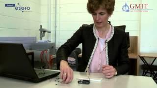 CanSat Training Video Part 3- The Arduino