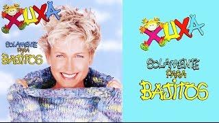 03. Baile Del Mono | CD XUXA Solamente Para Bajitos ℗ 2005