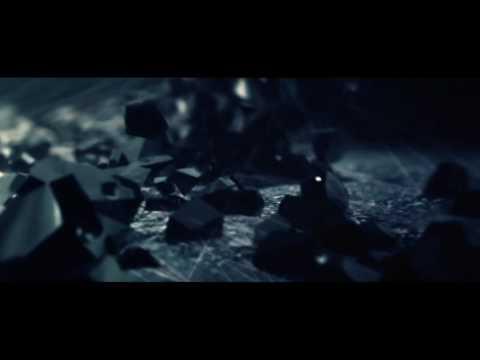 Witchcraft - Pendulum