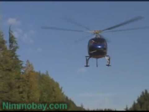 Catching a 50 Pound King Salmon Helicopter Fishing