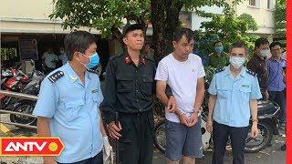 An ninh 24h | Tin tức Việt Nam 24h hôm nay | Tin nóng an ninh mới nhất ngày 17/05/2019  | ANTV