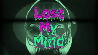 Dillon Francis Alison Wonderland Lost My Mind Visualizer