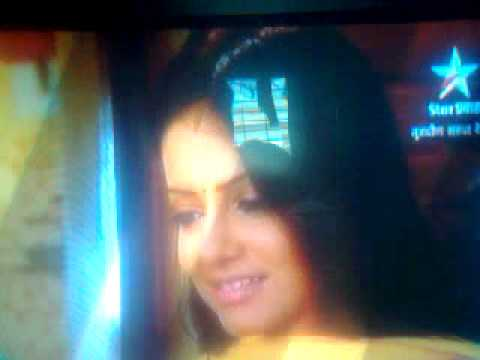 Tuj vin sakhya re   29 December 2010 repeted telicast part 2...