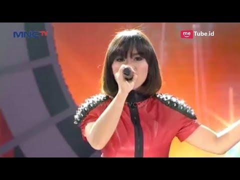 download lagu Disisihkan, Namun Suara Jessie J Surabaya Buat Semua Orang Terpesona! - Best Of ICSYV gratis