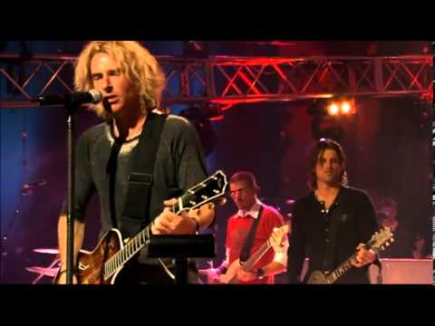 10 The World I Know - Collective Soul with the Atlanta Symphony Youth Orchestra