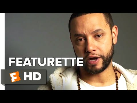 Superfly Featurette - Director X (2018) | Movieclips Indie
