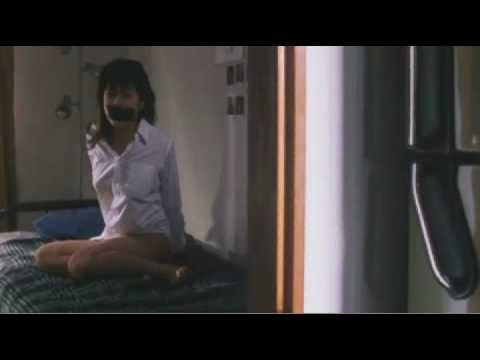 Perfect Education: 40 Days of Love (Japan Flix trailer)