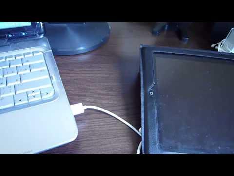 Watch Что делать если iPad не заряжается от компьютера ? - Autolovers.info