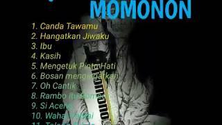 MOMONON full album