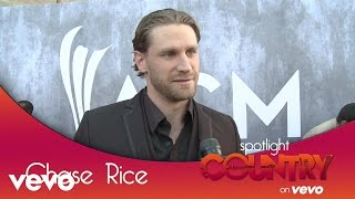 ACM Awards Red Carpet Highlights (Spotlight Country)